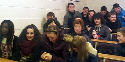 balbriggan_community_college_balbriggan_tidy_towns_23jan13