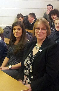 balbriggan_community_college_balbriggan_tidy_towns_23jan13_2