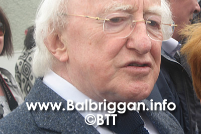 balbriggan_tidy_towns_meet_president_higgins_27jun13_2
