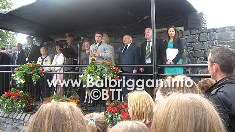 balbriggan_tidy_towns_meet_president_higgins_27jun13_larger