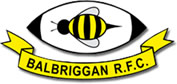Balbriggan Rugby Football Club