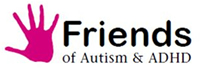 friends_of_autism_adhd
