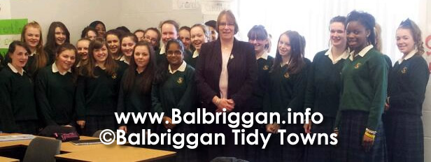 loreto_balbriggan_tidy_towns_07may13