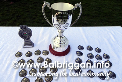 pat_browne_memorial_cup_balbriggan_rfc_03apr14_20