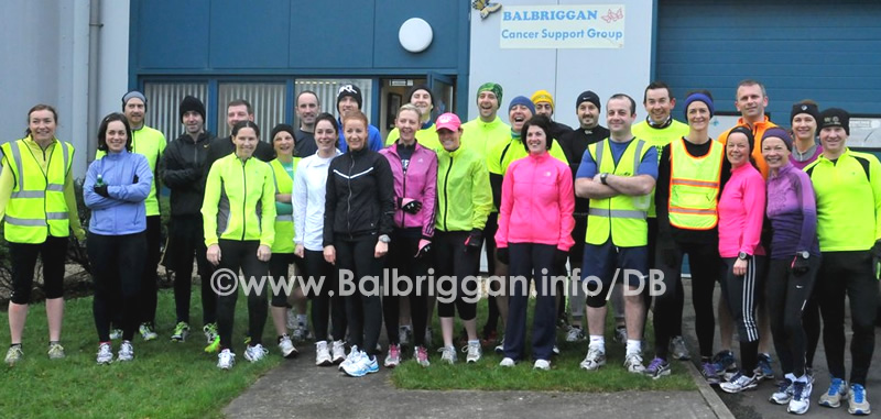 runners_balbriggan_cancer_support_group_test_route_13jan13