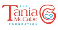 tania_mccabe_foundation
