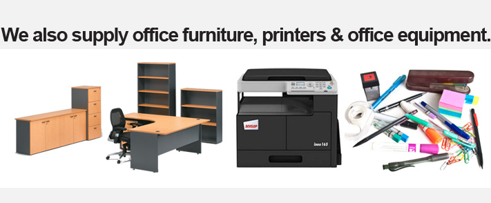 office_furniture