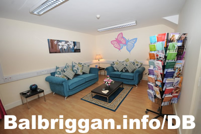 Balbriggan_cancer_support_group_official_opening_22oct11_2