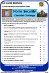 home_security_checklists
