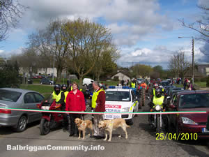 Balbriggan_guide_dogs_tractor_run