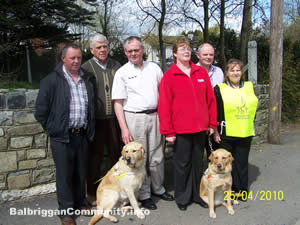 Balbriggan_guide_dogs_tractor_run2