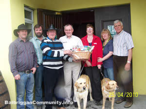 Balbriggan_guide_dogs_tractor_run3