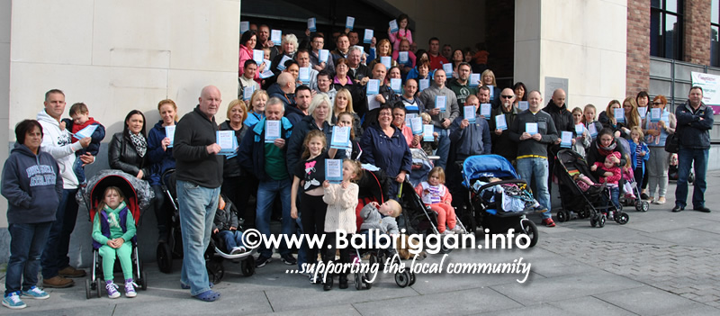 balbriggan_against_water_charges_protest_05oct14