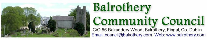 balrothery_community_council_logo
