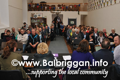 balrothery_community_council_public_meeting_02oct14_2