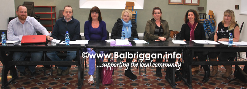 balrothery_community_council_public_meeting_02oct14_larger