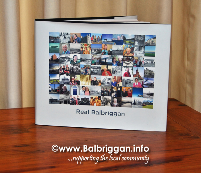 real_balbriggan_book_large