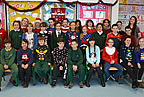 6th_class_gaelscoil_bhaile_brigin_smaller