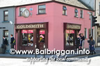 balbriggan_gets_ready_for_giro_ditalia_10may14_smaller