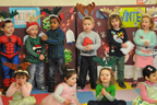 little_wonders_balbriggan_christmas_play_17dec14_smaller