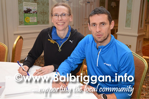 balbriggan_cancer_support_group_3_event_launch_23jan15_2