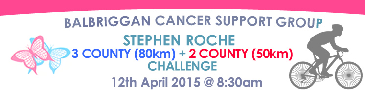 bcsg_stephen_roche_cycle_banner_2015