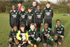 glebe_north_u12_team_new_kit_25jan15_smaller