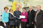 lions_club_presents_cheque_to_balbriggan_meals_on_wheels_23jan15_smaller