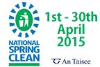 an_taisce_national_spring_clean_apr15