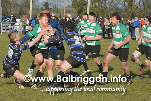 balbriggan_rfc_vs_wexford_wanderers_league_final_08feb15_14
