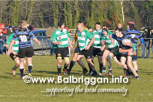 balbriggan_rfc_vs_wexford_wanderers_league_final_08feb15_6