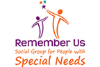 remember_us_special_needs_group_144x97