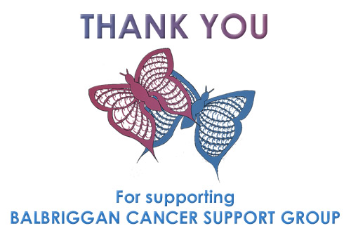 thank_you_for_supporting_balbriggan_cancer_support_group