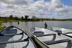 gormanston_anglers_friends_of_autism_adhd_26apr15_smaller