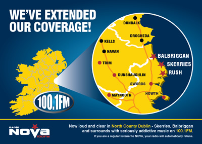 radio_nova_extends_coverage