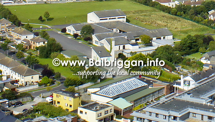 balbriggan_community_college_grounds